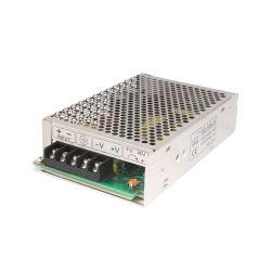 Le DD-50b-24 haute puissance 24V 4.2A convertisseur CC à CC pour la commutation d'alimentation