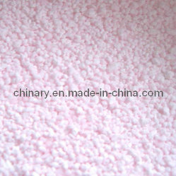 粉のマンガンの塩化物(の薬無水)