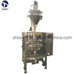Automatische Vertikale Zucker Feinforming Versiegelung Verpackungsmaschine