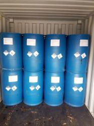 Hoogrendementsvonkdodend Chlorothalonil 720g/L SC met CAS-nummer 1897-45-6