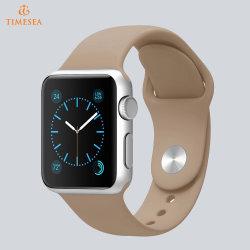 Horloge van de Armband van de Band van het Silicone van de Fitness van de Sport van Bluetooth het Slimme voor Men#72062