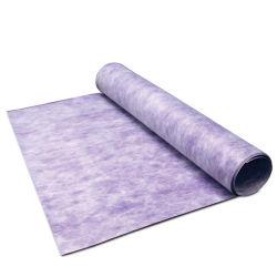 Полиэтилен высокой плотности для зданий в ванной комнате водонепроницаемый полиэтиленовый лист