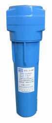 Une valeur de l'achat de pièces du compresseur à vis avec l'air comprimé Système de purification de l'air du filtre à huile