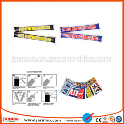 Вентиляторы Cheering надувных PE Memory Stick™