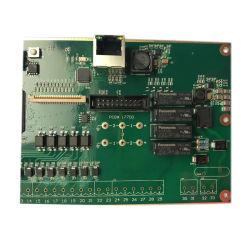 PCB&PCBA/Conjunto de circuitos impresos Fabricación de productos de electrónica de PCBA