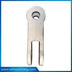 прецизионное литье/Foundry из нержавеющей стали и нержавеющей стали литой детали для трактора