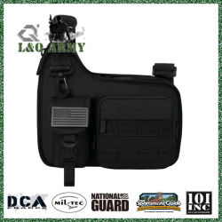 전술상 어깨 새총 전자총 범위 권총휴대 주머니 상자 공용품 부대