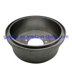 Voiture de gros de qualité supérieure dans le système de freinage du tambour de frein pour l'Innova/Kijang Innova/ Hilux
