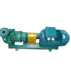 공격적인 산성 자석 펌프, 원심 펌프 120m3 H