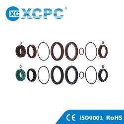 La Chine Xcpc Professional fabricant de pneumatiques à la normale des kits de réparation pour le cylindre pneumatique