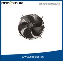 Coolsourの軸ファンモーター、200mm-630mmの扇風機モーター、ラジエーターのファンモーター