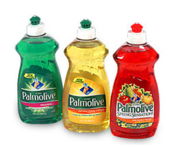 Sapone per tutti gli usi della mano del liquido di lavaggio del piatto del detersivo di lavanderia del pulitore
