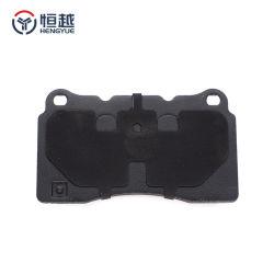 As pastilhas de freio a disco chinês para a Nissan Sunny e com bom preço 44060-54Infiniti c91