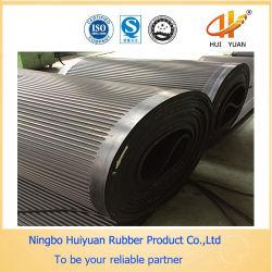 Le filtre à vide de la courroie du convoyeur avec hautes propriétés flexibles fabriqués en Chine