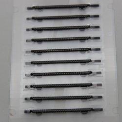 Altoparlante adesivo dell'audio della maglia dell'acciaio inossidabile del telefono di Pricemobile della fabbrica dell'altoparlante del metallo accessorio degli accessori