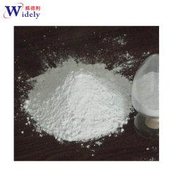 핫 세일, 고품질 및 최고 가격, 델타메트린 원료 CAS:52918-63-5, 안전 운송, 할인!