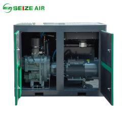 سعر المصنع 7.5 كيلو واط~250 كيلو واط لمضواغط الهواء لصناعة المنسوجات