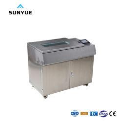 Automatische Glaswascher, Laborglaswaren Instrumentenreiniger