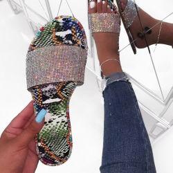 بالجملة سيّدة أحذية خفاف, خفاف فصل صيف أحذية لأنّ نساء وسيّدة