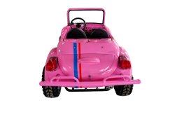 Super September Hot Sale Mini Beetle ATVs New Design 1500W 販売のための ATVs