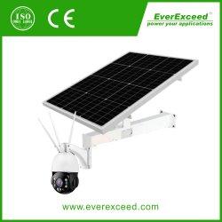 Volles 360 Netzwerk-video Überwachung PTZ Grad-Ansichtp2p-WiFi CCTV-Sicherheit IP-Kamera