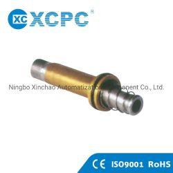 Pneumatische fabrikant Armature voor solenoïdeklep 4V110