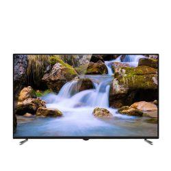 卸売品 1080p フル HD スマート液晶テレビ 4247 55 インチプラズマ LED TV ( HD-MI AV USB 対応 SD