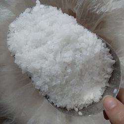 Additief voor levensmiddelen Dmg 40% Gedistilleerd Monoglyceride voor ZuivelProduct