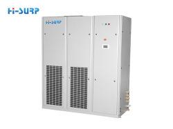 Temperatura e umidade constantes Fechar- Tipo de Controle de Ar Condicionado
