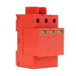 Dispositif de protection contre les surtensions SPD Lightning DC 1000V SPD Parasurtenseur commutateur Protectoe contre les surtensions