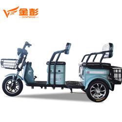 مصنع [ديركت سل] [ك] درّاجة ثلاثية لأنّ [ديلي ليف] مع نمو [سبّرنس] عنصر ليثيوم أو [لد سد بتّري]