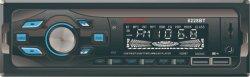고침 위원회 차 MP3 선수 WMA/Ape/ID3/DAB/Bt/TF 카드 또는 이중 USB