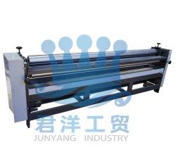 Papel Kraft produção automática/Linha de Resfriamento a Ar Pad barato da linha de produção