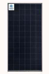 PV Sharp Painéis Solares 360W Mono Painel Solar para o Sistema do Módulo de PV