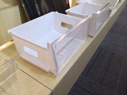 Эбу системы впрыска пластика холодильник выдвижной ящик для пресс-форм холодильник заводская цена охладителя