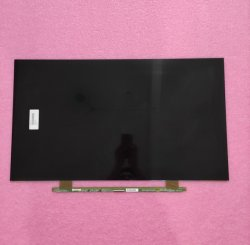 Гибкий светодиодный экран 32-дюймовый экран телевизора для Hv320whb-N56