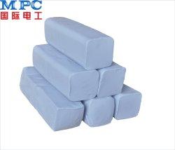 Übertragungs-Grad-Mittel-Silikon-Gummi-Materialien für zusammengesetzte Isolierung