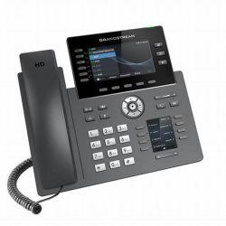 هاتف IP من الفئة Carrier من الفئة 6 GRP2616