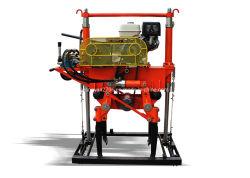 Yd 22II 베스트셀러 유압 휘발유 엔진 가로장 충전 기계