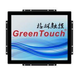 Ouvrez le châssis 19 pouces Moniteur LCD à écran tactile Multi-touch
