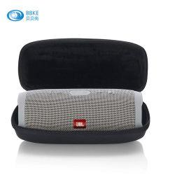Voyage de haute qualité Cas haut-parleur Bluetooth étanche