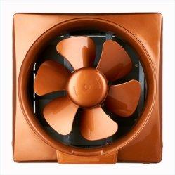 4 6 8 10-дюймовый заводские запасные части кухня туалет в ванной комнате для настенного монтажа на потолке пластика вентиляции бесшумный вытяжной вентилятор