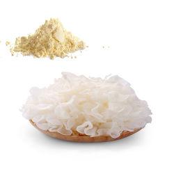 Tremella White Snow Fungus Mushroom Extract voor verbetering van hoge kwaliteit Immuniteit van het lichaam