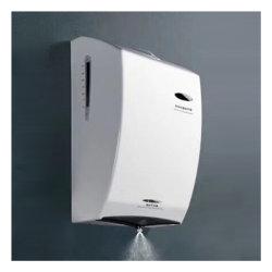 1000ml 자동 적외선 자동 감지 액체 폼 SOAP 디스펜서