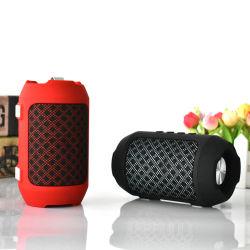 Prix de gros étanche IPX4 Haut-parleur Bluetooth téléphone mobile portable Mini haut-parleur sans fil