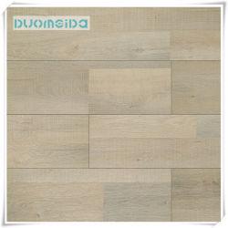 Rolo de revestimentos de vinil PVC vinil branco piso em PVC Carpet