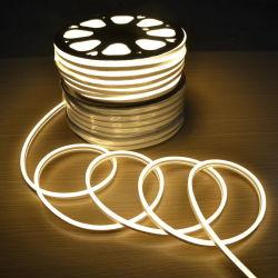 مصابيح LED المرنة البيضاء للذراع