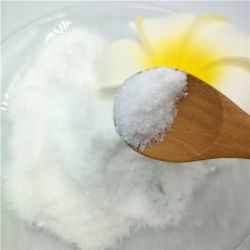 Un 99% de la Pureza del Tadalafil CAS 171596-29-5 se utiliza como catalizador y pigmento