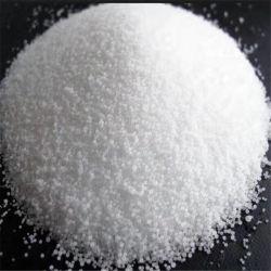 SGS prüfte 99% Qualitätsätzendes Soda-Perlen-heiße Verkaufs-China-Fertigung