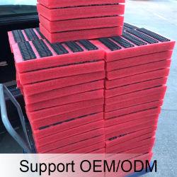 Disco rigido dello SSD di marchio SATA3 128GB 256GB 512GB dell'OEM di sostegno di nuovo prodotto